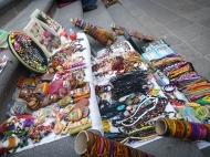 love this artisans things... :)
