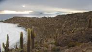 Isla del Pescado