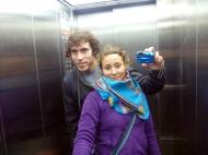 Elevator picture :)