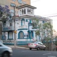 My house ;)
