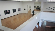Ibere museum