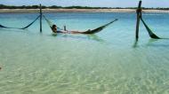 Enjoying life!!!