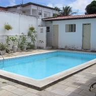The republikas own pool :)