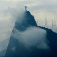 Cloudy Christo