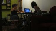 Computer night ;)