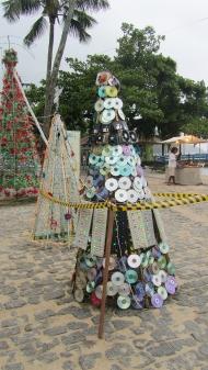 Chirstmas tree :)