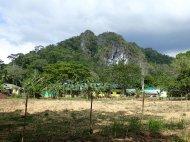 Around Sabang.